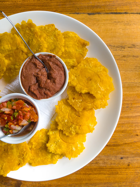 patacones salsa and beans-3.jpg