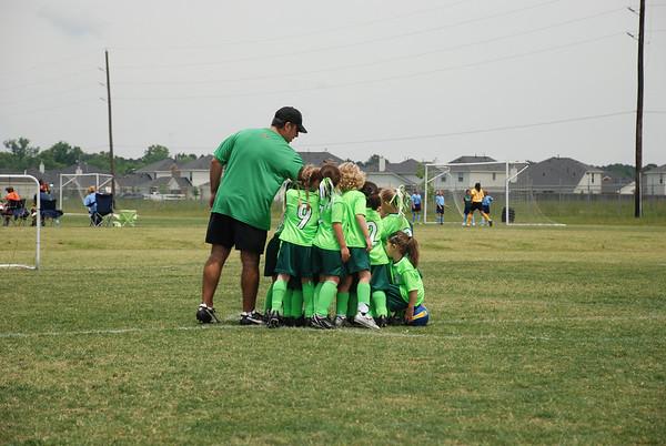 2008-04-26 Dinos