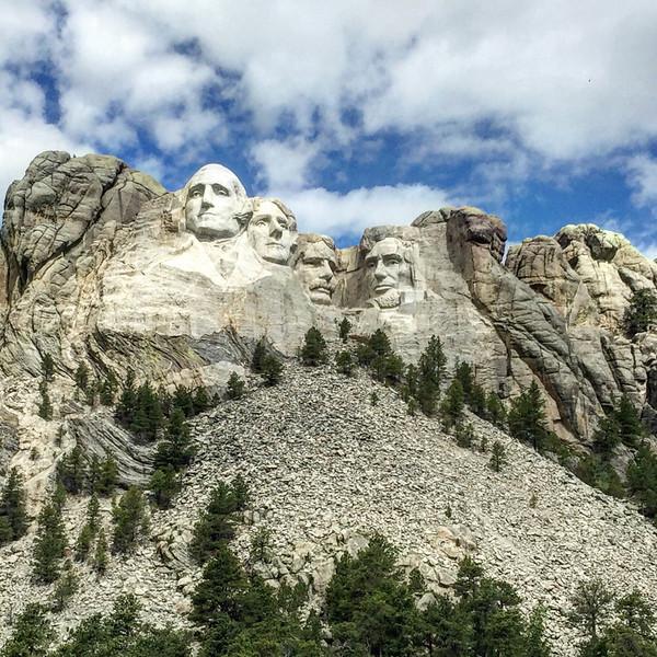 Mount-Rushmore-47.jpg