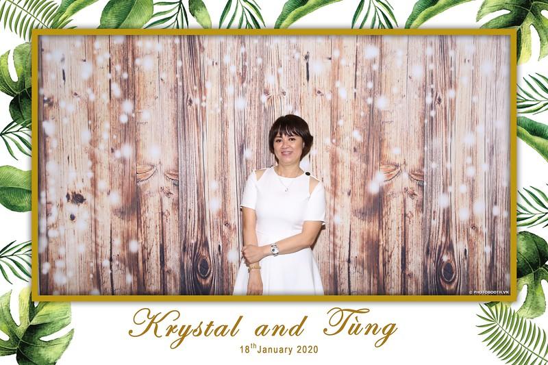 Krystal-Tung-wedding-instant-print-photo-booth-in-Ho-Chi-Minh-City-Chup-hinh-lay-lien-Tiec-cuoi-WefieBox-Photobooth-Vietnam-007.jpg