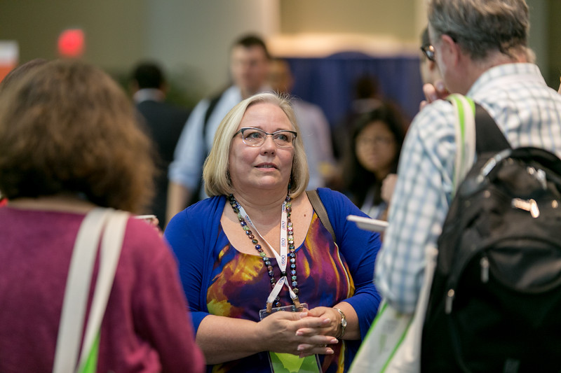 InsideNGO 2015 Annual Conference-0499.jpg