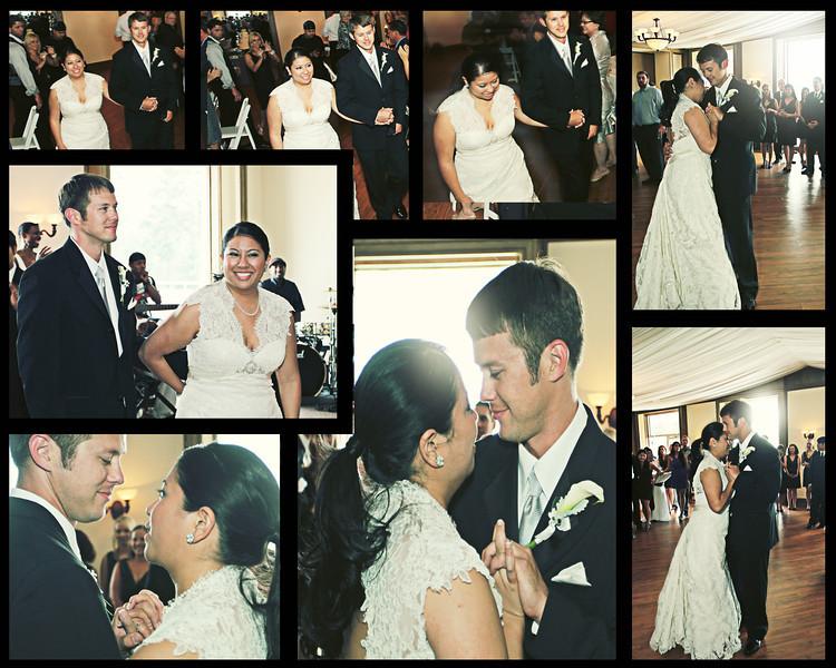 first dance collage.jpg