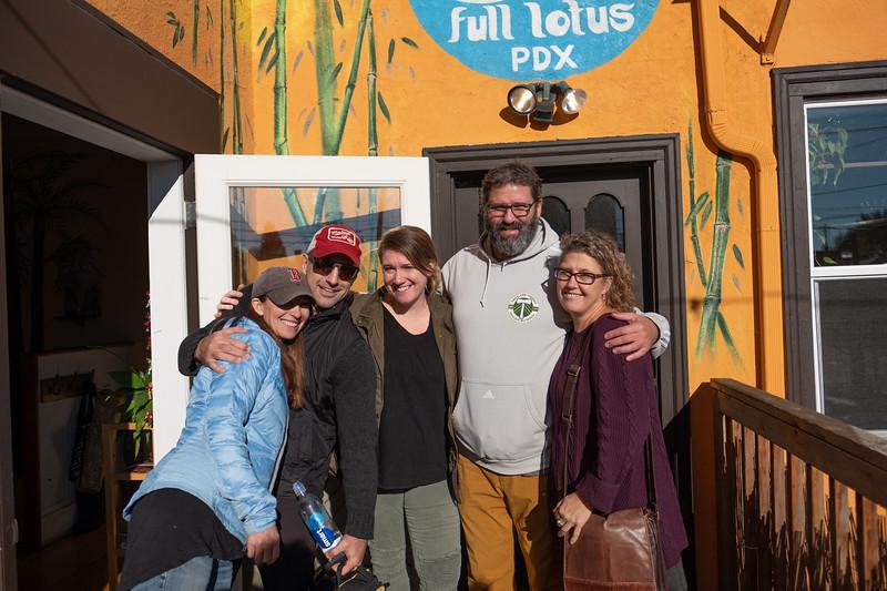 Jay Waltmunson Photography - Wallowa Llamas Reunion - 014.jpg
