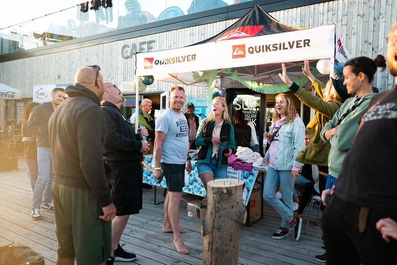 Midsummer_viking_challenge_114.jpg