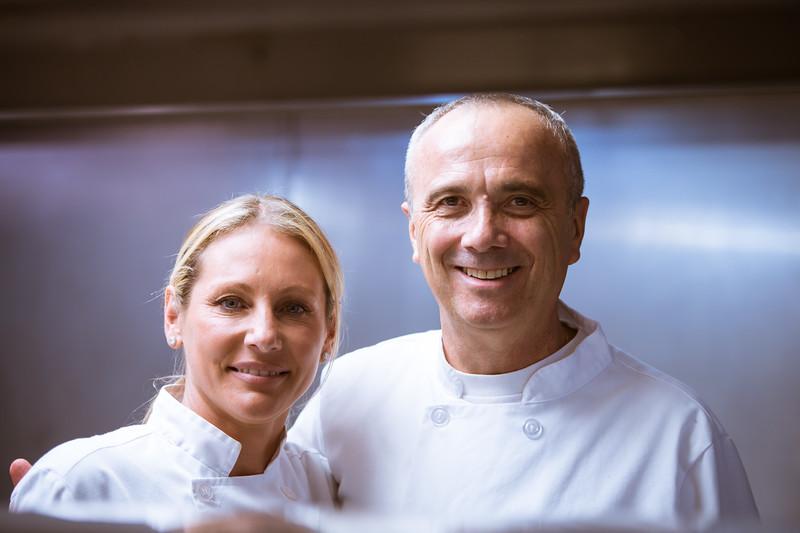 171020 Antonio & Fiorella Cagnolo Cooking Class 0060.JPG