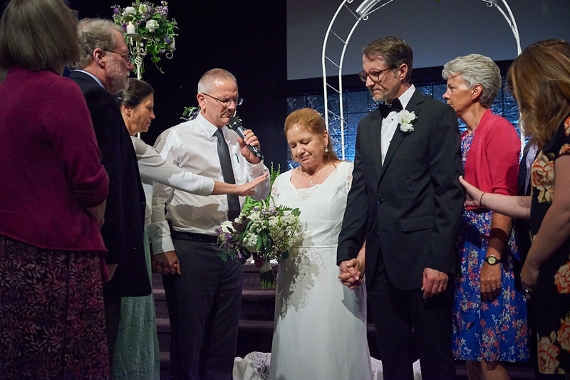 Bartch Wedding June 2019__311.jpg