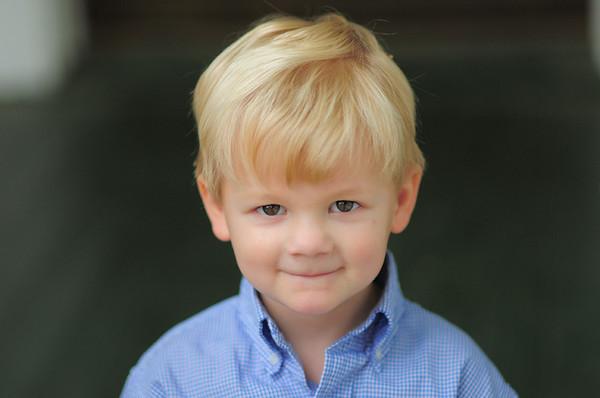 Cooper School Pics (2012)