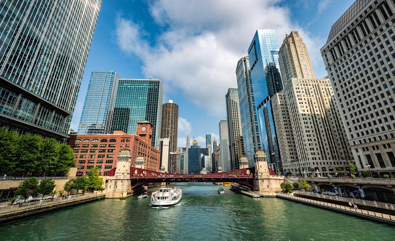 Chicago River -.jpg
