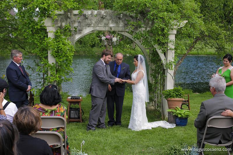 Columbus Wedding Photography-130.jpg