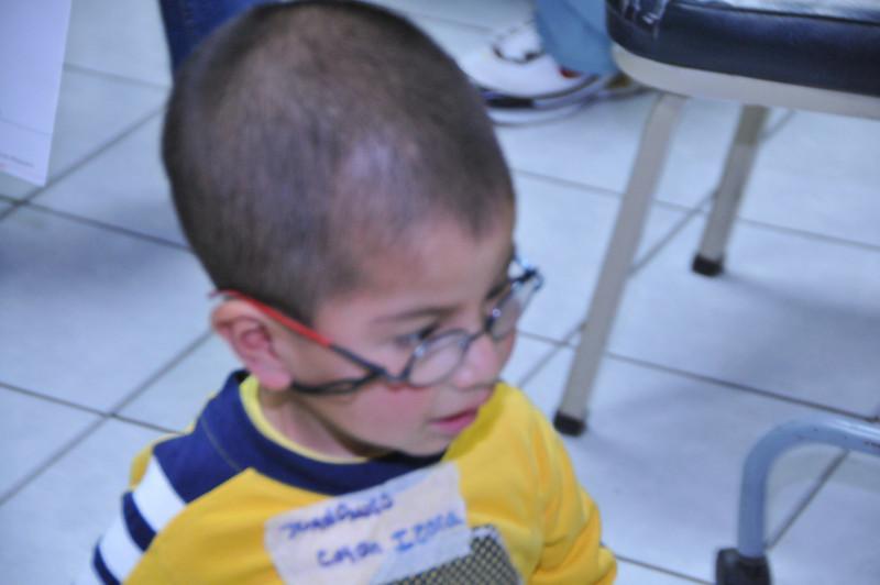 Case 19: Juan David Cotom no treatment