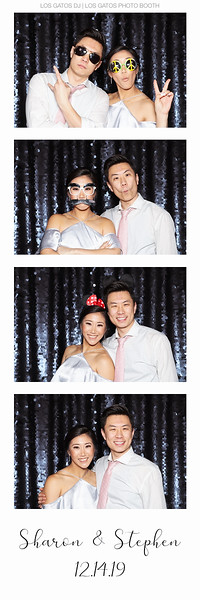 LOS GATOS DJ - Sharon & Stephen's Photo Booth Photos (photo strips) (39 of 51).jpg