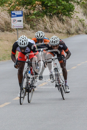 20160430-National Road Race Cycling Championship
