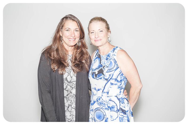 Alison+Jules-Wedding-Photobooth-179.jpg