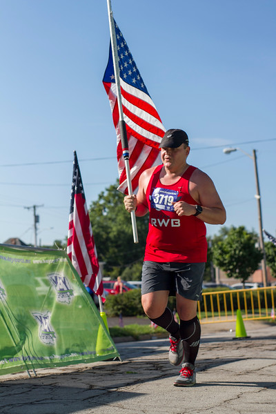 Free4MilerOnTheFourth2018_0478.jpg