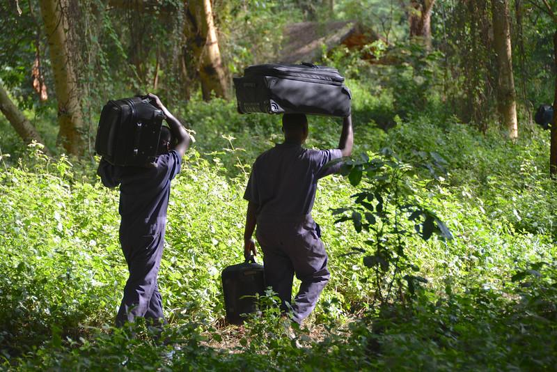 East Africa Safari 471.jpg