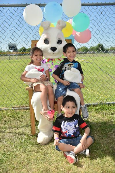Easter Eggstravaganza_2015_180.jpg