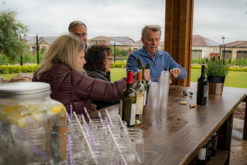 Wine Barn-5.jpg