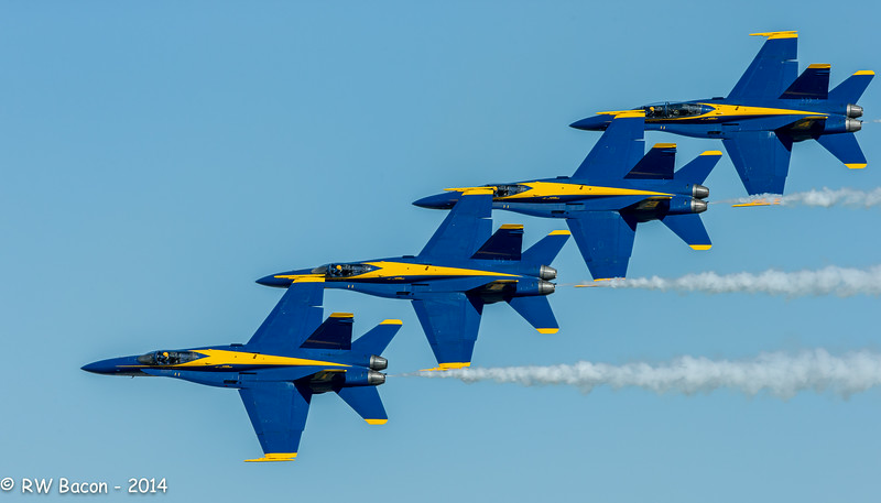 Blue Angels Wing to Wing-1.jpg