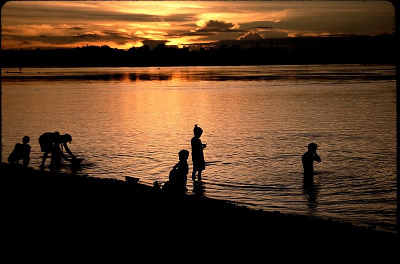 Laos1_048.jpg