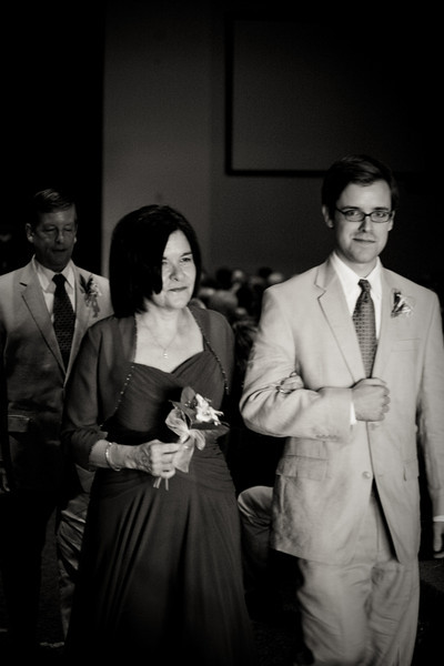 Laura & Anderson-457.jpg