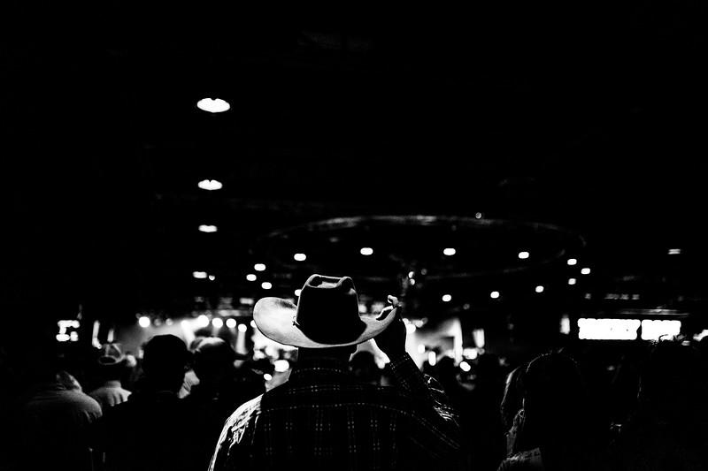 7_Aaron_Watson_Denver.JPG