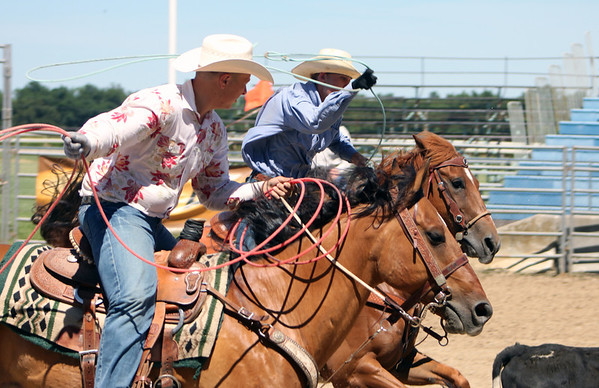 2014 Rodeo