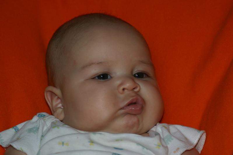 Babies-45.jpg