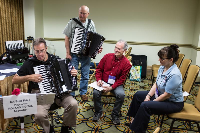 2017 NAA Convention-0196.jpg