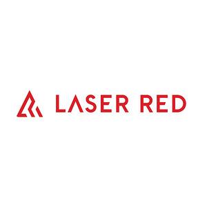 Laser Red