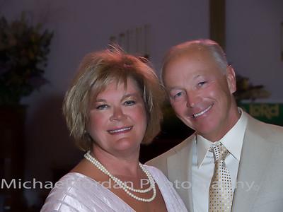 Linda & Joe