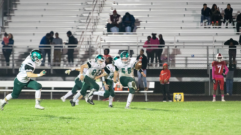 Wk7 vs North Chicago October 6, 2017-116.jpg