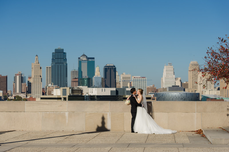 Emily and Paul Wedding-1200.jpg