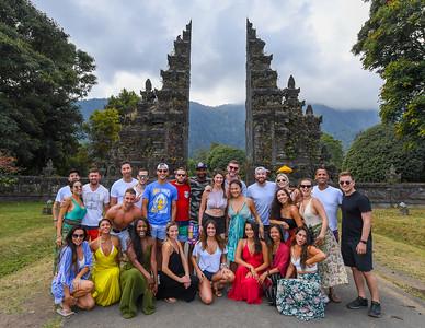 Bali 10/19 (Trip #2)