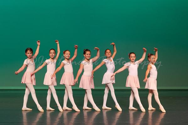 22-Ballet1x-Butler