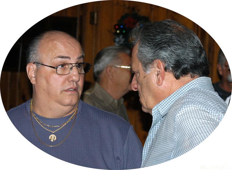 2004-12-10 xmas party-dsc_0006.jpg