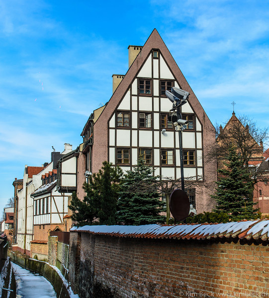Gdansk #_-34.jpg