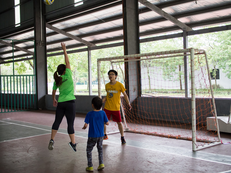 fcc_2017_family_camp-365.jpg