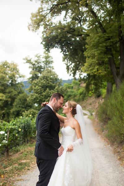 Wedding Melinda & Matthias 1