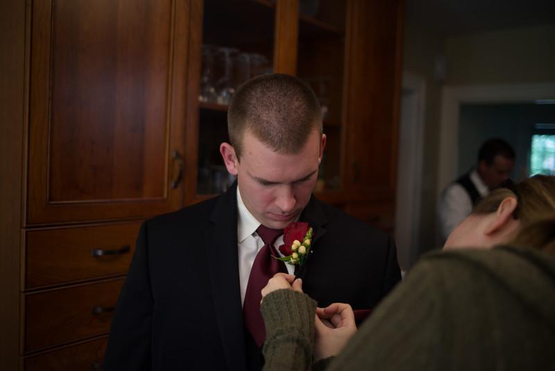 0182-Trybus-Wedding.jpg