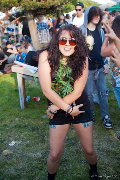 TravisTigner_Seattle Hemp Fest 2012 - Day 3-98.jpg