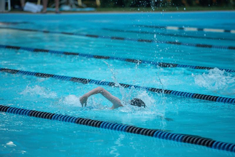 lcs_swimming_kevkramerphoto-1095.jpg