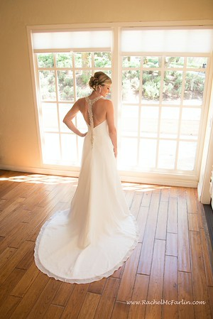 Rancho Bernardo Inn Poway Estate Wedding