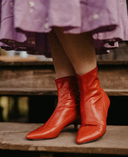 Red shoes-5.jpg