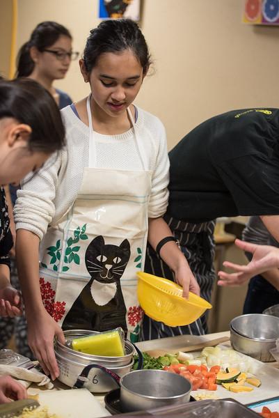 gr12_nutrion_cooking-0248.jpg
