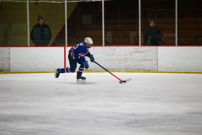 Agawam Hockey-34.jpg