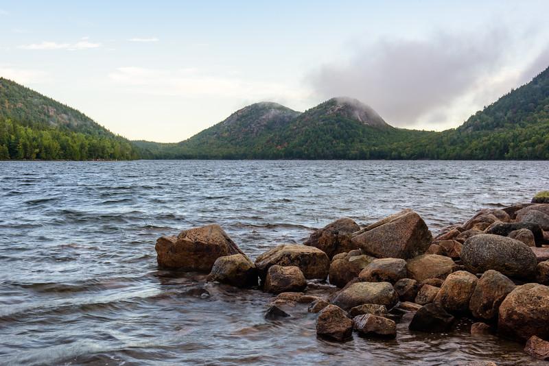 20180910-12 Acadia National Park 154-HDR.jpg