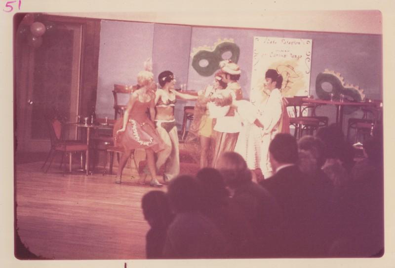 Dance_0786.jpg