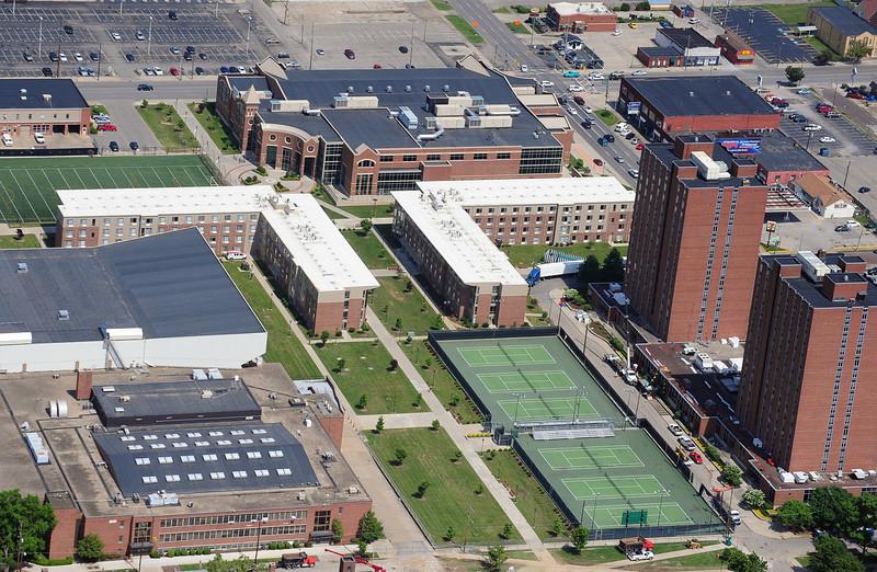 campus5532.jpg