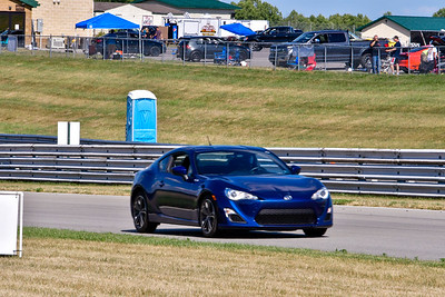 2020 SCCA July 29 Pitt Race Interm Blu Twin