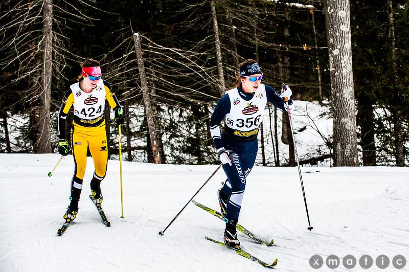 2016-nordicNats-10k-classic-women-7504.jpg